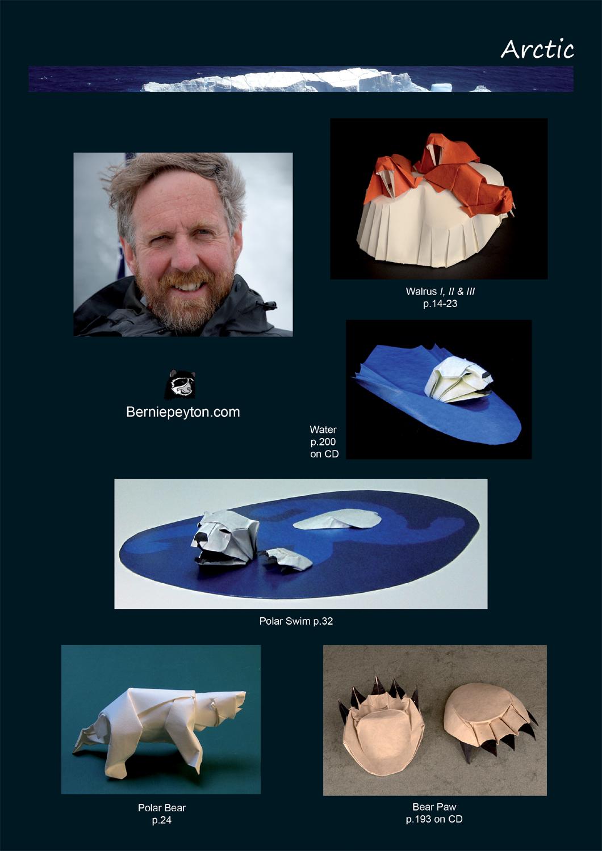 Page1-CMJN-Eco-Origami