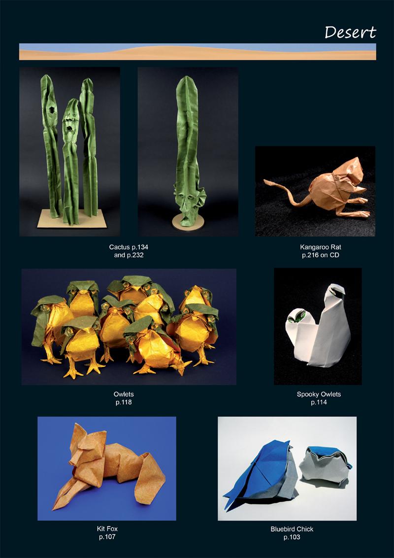 Page3-CMJN-Eco-Origami