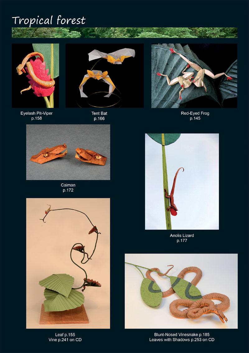 Page4-CMJN-Eco-Origami