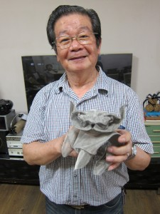 Lai Chen-Hsiang-001