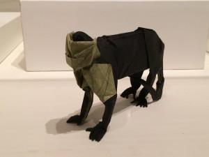 """""""Capuchin"""" by Nicolás Gajardo Henrique"""