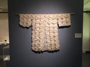 """""""Kimono Jacket"""" by Linda Mihara"""
